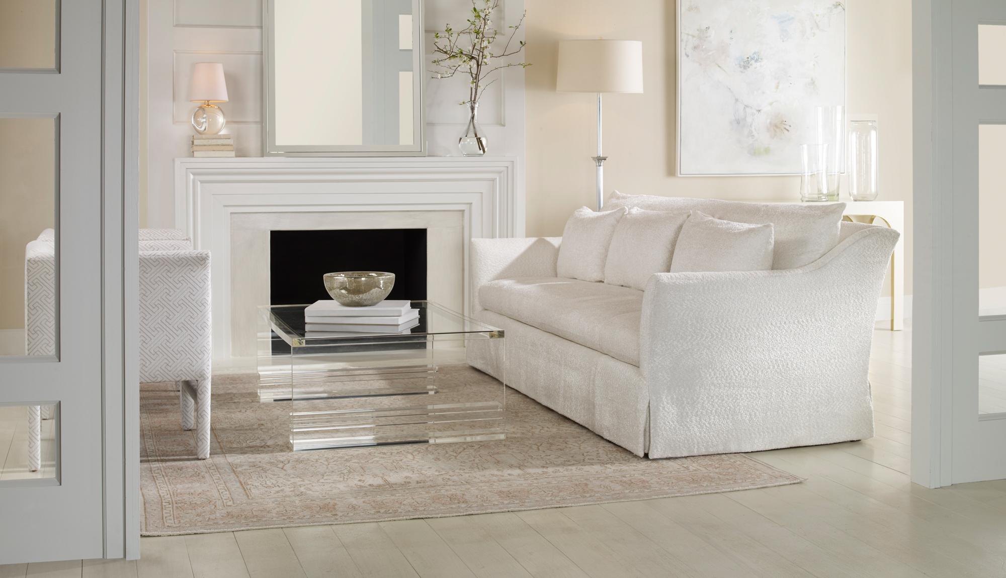 Nice Highland House Furniture