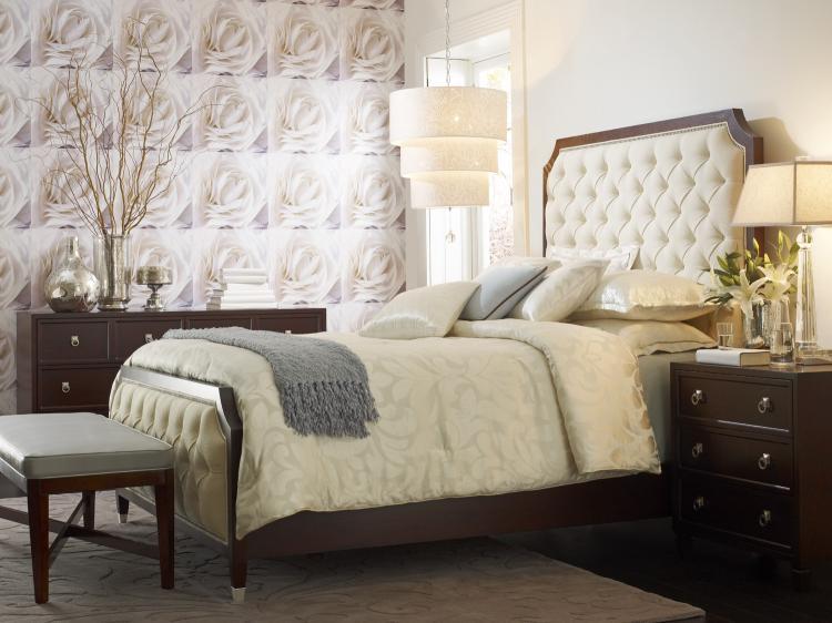 Amazing Highland House Furniture